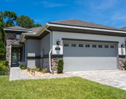 692 Aldenham Lane, Ormond Beach image