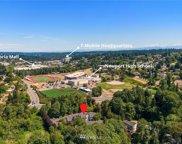 4515 125th Avenue SE Unit #B107, Bellevue image