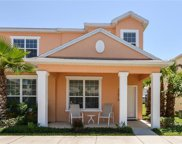 17516 Placidity Avenue, Clermont image