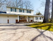 48 HERSHEY Road, East Brunswick NJ 08816, 1204 - East Brunswick image
