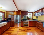 1507 W 68th Avenue, Vancouver image