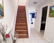 12973 Sw 30th Ct Unit #138, Miramar image