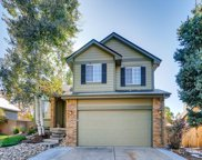 5021 North Blazingstar Trail, Castle Rock image