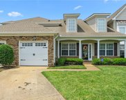 4330 Oneford Place, West Chesapeake image