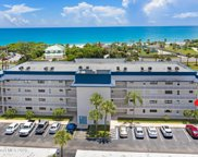 2160 N Highway A1a Unit #302, Indialantic image