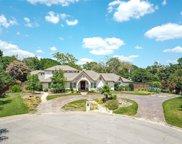 14126 Brookridge Circle, Dallas image