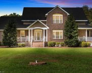 2024 Pungo Ridge Court, Southeast Virginia Beach image