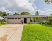 1043 Crystal Bowl Circle, Casselberry image