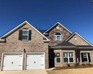 474 Lever Hill Road, Chapin image