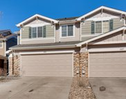 6023 Wescroft Avenue, Castle Rock image