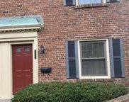5001 Hampton Court, Evansville image
