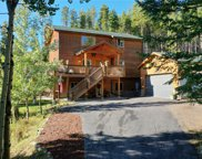 693 Aspen Way, Evergreen image