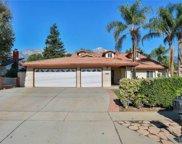 9674     Highland Avenue, Alta Loma image
