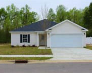 648 Ruthin Ln., Myrtle Beach image