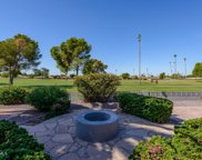10922 W Tropicana Circle, Sun City image