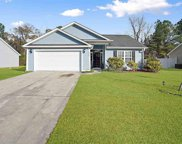 2929 Green Pond Green Pond Circle, Conway image