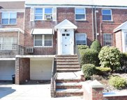 61-28 185 St, Fresh Meadows image