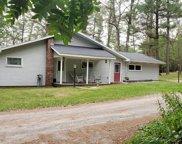 5844 Oak, Cedar Creek Twp image