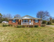1320 Bluefield Drive, Columbia image