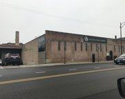 2820 N Elston Avenue, Chicago image
