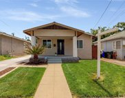 428 N 6th Avenue, Upland image