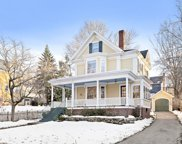 197 Mystic Valley Pkwy, Winchester image