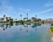 43 Lake Shore Drive, Rancho Mirage image