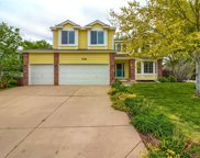 7122 South Acoma Street, Littleton image