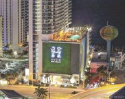 4111 S Ocean Drive Unit #LPH3/5, Hollywood image