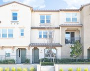1300 Windswept Common Unit 6, Livermore image