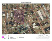 18152 Hoiles St, Robertsdale image