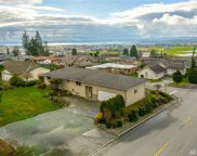 27917 84th Ave NW, Stanwood image