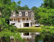 1790 Gray Oaks Dr., Conway image