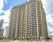 2600 N Ocean Blvd. Unit 606, Myrtle Beach image