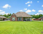 13071 North Ridge Dr, Walker image