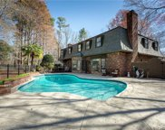 14  Wood Hollow Road, Lake Wylie image