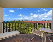 3445 Lower Honoapiilani Unit 628, Lahaina image