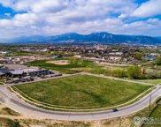 6032 Butte Mill Road, Boulder image