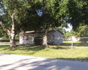 1044 Luray Ave, Fort Myers image