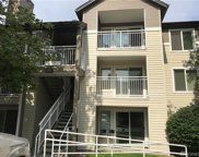 12303 Harbour Point Blvd Unit U303, Mukilteo image
