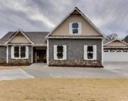 102 Inlet Pointe Drive, Anderson image