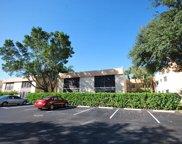 15126 Ashland Street Unit #229, Delray Beach image