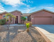 42303 W Waterfall Way, Maricopa image