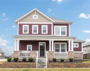 1653 Rossmay  Drive, Westfield image