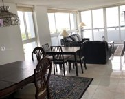 3200 Collins Ave Unit #9-4, Miami Beach image
