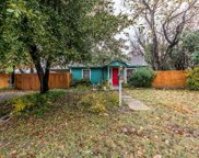 2401 Fruitland Avenue, Farmers Branch image