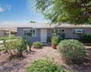2513 W Seldon Lane, Phoenix image