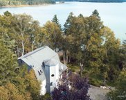 63 N Duck Cove Road, Roque Bluffs image