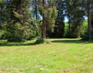 4 Lot Spruce Place, Cathlamet image