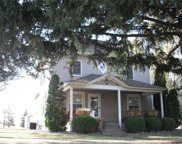 8012 N State Road 1, Ossian image
